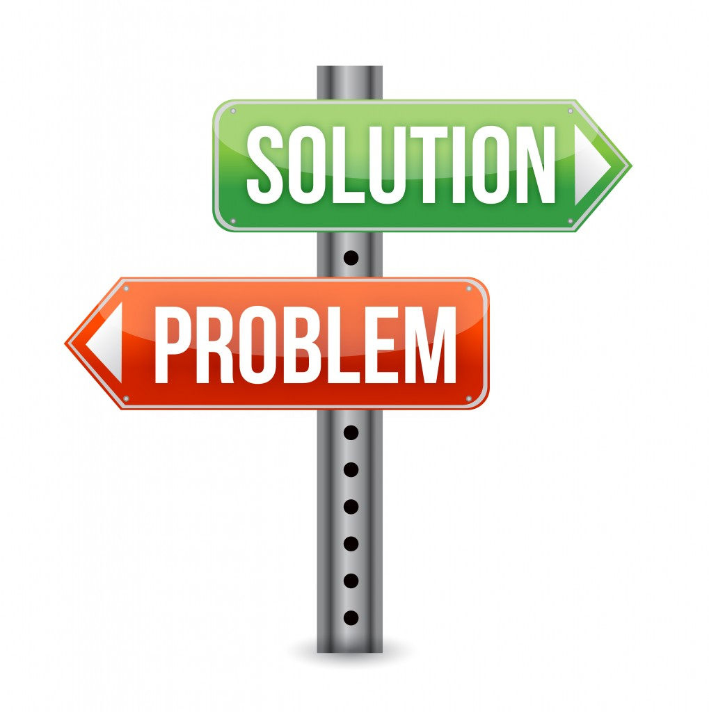 problems of resolution and solution Synonyms for solution at thesauruscom with free online thesaurus, antonyms, and definitions find descriptive alternatives for solution.